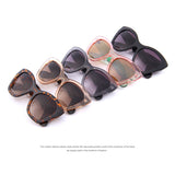 Sunglasses for Women Designer Sunglasses Butterfly Eyeglasses Sunglasses Shades