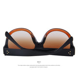 Sunglasses for Women Designer Sunglasses Big Frame Eyeglasses Sunglasses for Women