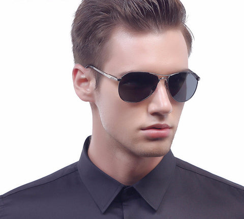 817a576999 Best Polarized Sunglasses Aviator Sunglasses Sunglasses for Men Sunglasses  for Women