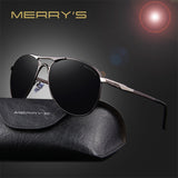 Best Polarized Sunglasses Aviator Sunglasses Sunglasses for Men Sunglasses for Women