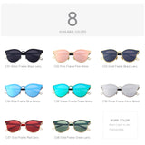 Cat Eye Sunglasses Designer Sunglasses Sunglasses for Women Cat Eye Sunglasses
