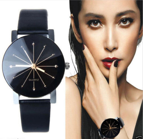 Women Watches Watches for Women Watches for Sale Best Women Watches Ladies Watches