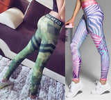 Hot Yoga Sexy Yoga Pants Hot Yoga Pants Yoga Pants Women Yoga Weight Loss Yoga Clothes