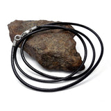 Vintage Jewelry Fashion Jewelry Leather Necklaces for Women Necklaces for Men