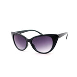 Cat Eye Sunglasses Designer Sunglasses Sunglasses for Women Hipster Eyeglasses