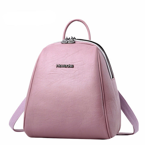 Backpacks for women Handbags for women Designer Handbags Sale Quality PU Tote Bags
