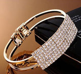 Bridal Jewelry Bracelets for Women Fashion Jewelry Bangles Friendship Bracelets