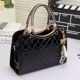 Tote Bags Handbags for women Tote Bags for women Shoulder Bags for Women