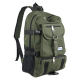 Backpacks for Men Shoulder Bags for Men Computer Bags School Backpacks