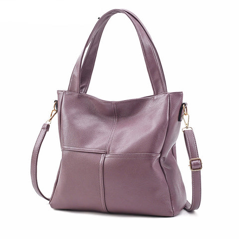 Tote Bags for women Handbags for women Tote Bags Messenger Bags for Women