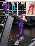 Yoga Classes Near Me Yoga Pants Women Yoga Weight Loss Workout Clothes for Women