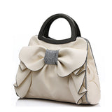 Top Handle Purses Handbags for women Tote Bags Shoulder Bags for Women Purses