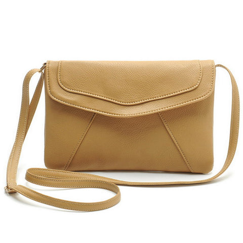Vintage Crossbody Bags Handbags for women Cross Body Bag Shoulder Bags for Women