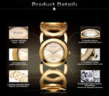 Ladies Watches Watches for Women Best Women Watches Bracelet Women Watches