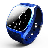 Smart Watch Men Watches Women Watches Watches for Men Watches for Women IOS Android