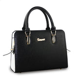 Tote Bags Top Handle Purse Tote Bags for Women Handbags for women Shoulder Bags