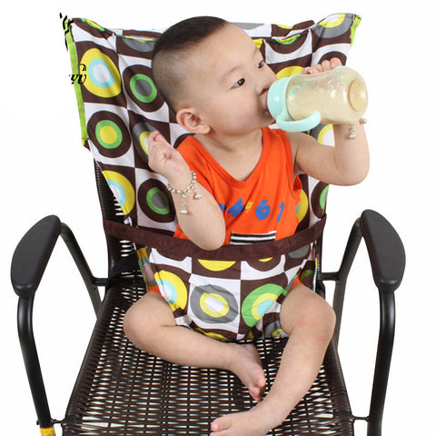 Portable Infant Seat Baby Carrier Baby Sling Chair Baby Wrap Ergonomic Chair Go  sc 1 st  Fabulousity Movement & Portable Infant Seat Baby Carrier Baby Sling Chair Baby Wrap ...