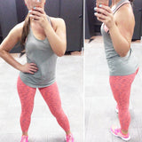 Yoga Pants for Women Workout Clothes for Women for Yoga Near Me Yoga Pants Women