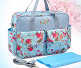 Designer Diaper Bags Backpack Diaper Backpack Baby Newborn Toddler Diaper Bag