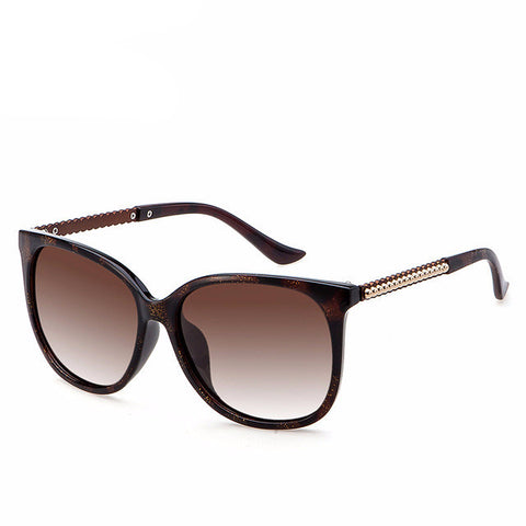 Best Polarized Sunglasses Cat Eye Sunglasses Sunglasses for Women Eyeglasses Shades