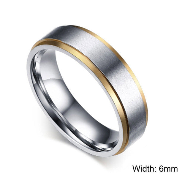 Wedding Bands For Women.Wedding Bands Wedding Ring Sets Rings For Women Rings For Men Promise Rings