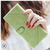 Wallets for women Purses for women Handbags for women Clutches for Women