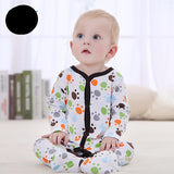 Baby Romper Baby Jumpsuit Baby Clothes Baby Girl Clothes Baby Boy Clothes 0-12mo