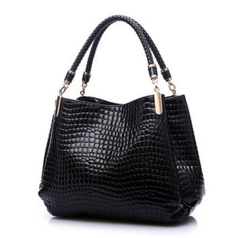 Tote Bags Luxury Handbags for women Purses for women Designer Handbags Sale