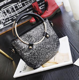 Crossbody Bags Top Handle Purses Shoulder Bags for Women Wallets Handbags for women