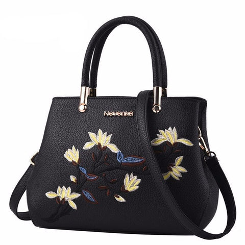 Floral Tote Bags Handbags for women Tote Bags for women Shoulder Bags for Women