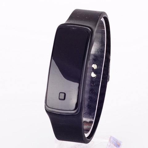 Touch Screen LED Watch Men Watches Watches for Women Watches for Men Women Watches
