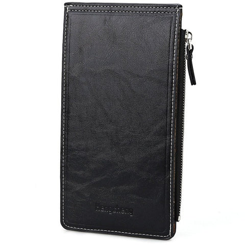 Wallets for women Purses for women Handbags for women Clutch Bags Wallets for women