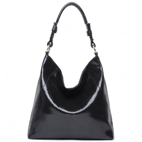 Hobos Handbags Shoulder Bags for Women Designer Handbags Sale Handbags for women