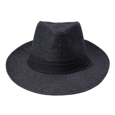 Fedora Hat Trilby Hat Sun Hat Vintage Hats Fedora Hats for Men Hats for Women