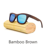 Best Polarized Sunglasses Sunglasses for Men Sunglasses for Women Wooden Eyeglasses