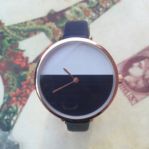 Women Watches Ladies Watches Leather Watches for Women Best Women Watches