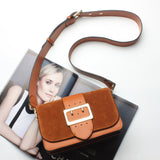 Designer Handbags Sale Cross Body Bag Shoulder Bags for Women Purses for women