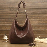Hobos Handbags Designer Handbags Sale Handbags for women Shoulder Bags for Women