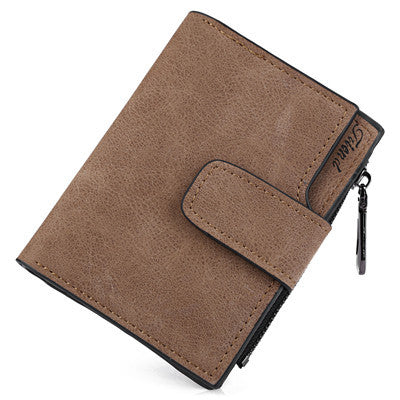Wallets for women Handbags for women Purses for women Clutch Bags Wallets for women