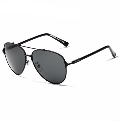 Best Polarized Sunglasses Sunglasses for Men Aviator Sunglasses Best Sunglasses Men