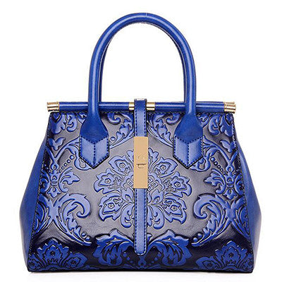 Top Handle Purse Shoulder Bags for Women Tote Bags Handbags for women