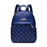 Backpacks for women Computer Bags School Backpacks Handbags for women Shoulder Bags