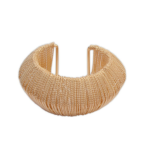 Vintage Jewelry Bracelets for Women Cuff Bangles Gold Bracelets Fashion Jewelry