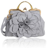 Designer Handbags Sale Handbags for women Shoulder Bags for Women Crossbody Bags