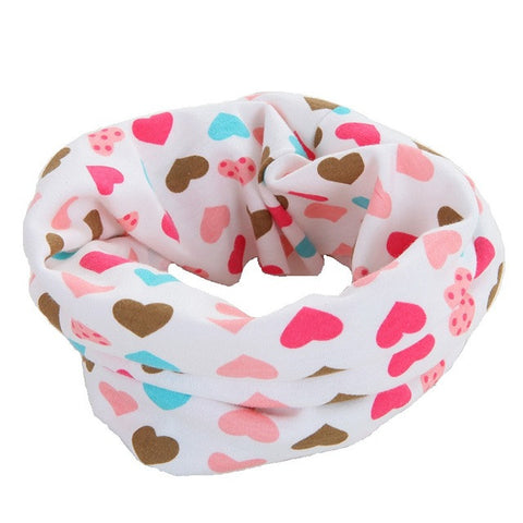Baby Scarf Baby Clothes Boys Baby Girl Scarf Baby Head Scarf Baby Clothes Girl