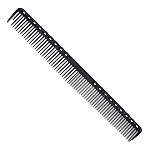 YS Park 331 Super Long Cutting Comb