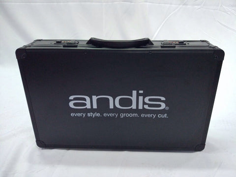 Andis Barber Toolbox