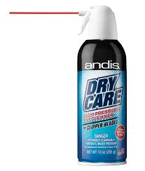 Andis Dry Care