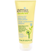 Amie BEAUTY HEROES -  Gift Set