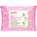 NEW BLOOM - Gentle Facial Cleansing Wipes